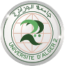 Elearning Université d'Alger 2